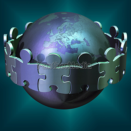 worldwide, united - 588083