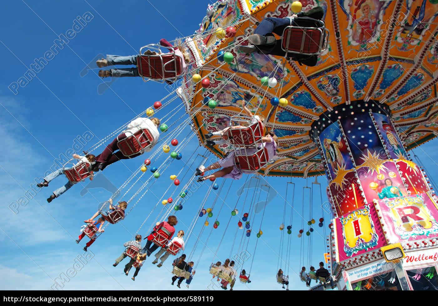 carousel - 589119