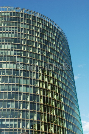 office, building - 589153