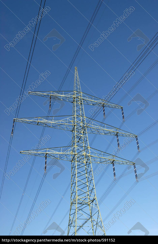 electricity - 591152