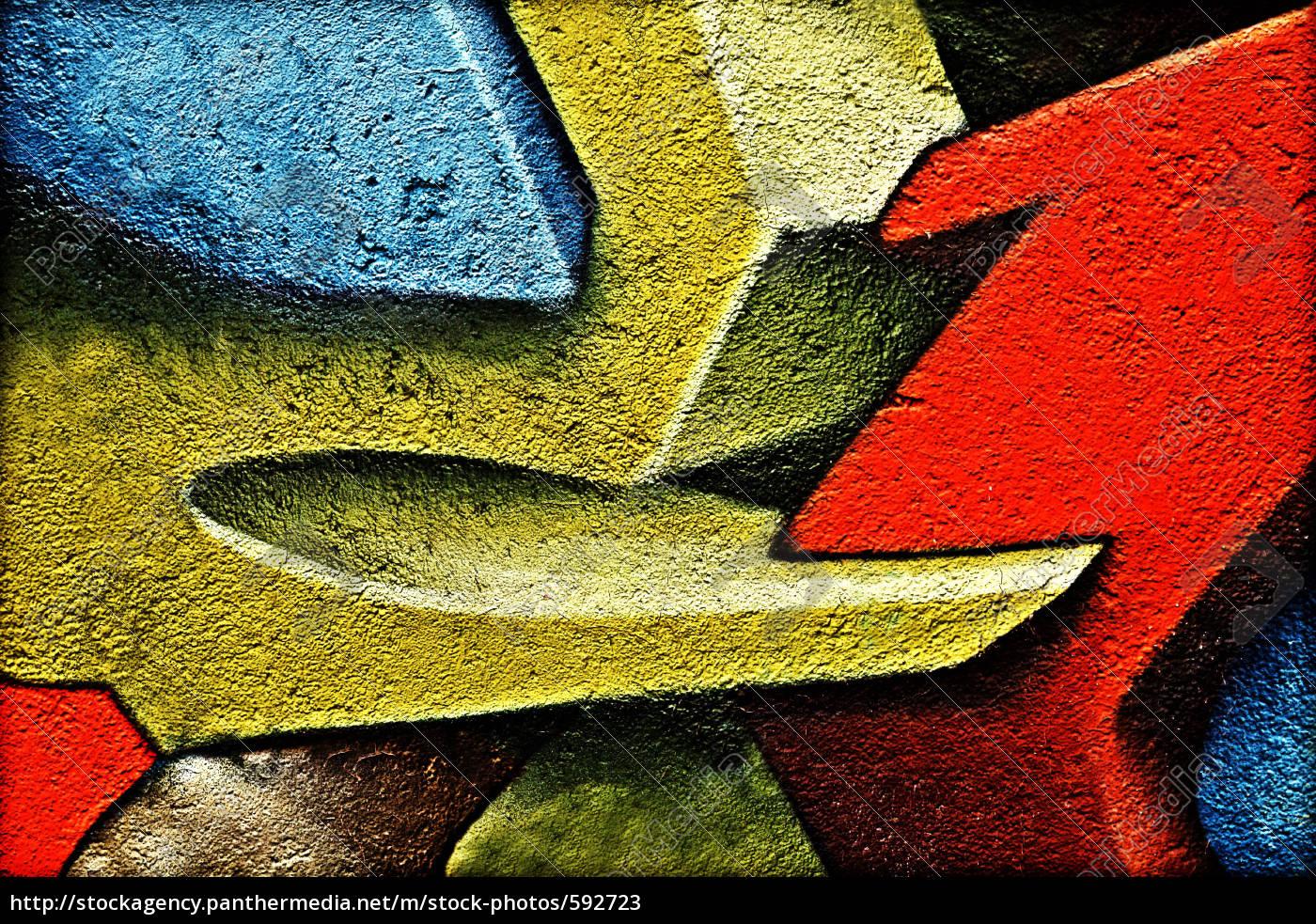 graffiti - 592723