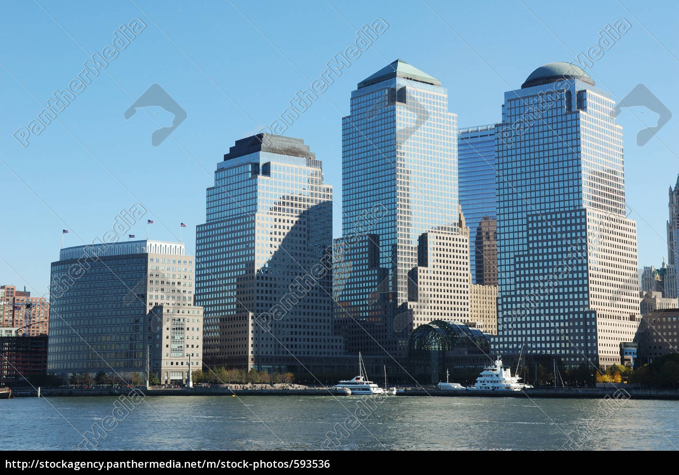 manhattan, city - 593536