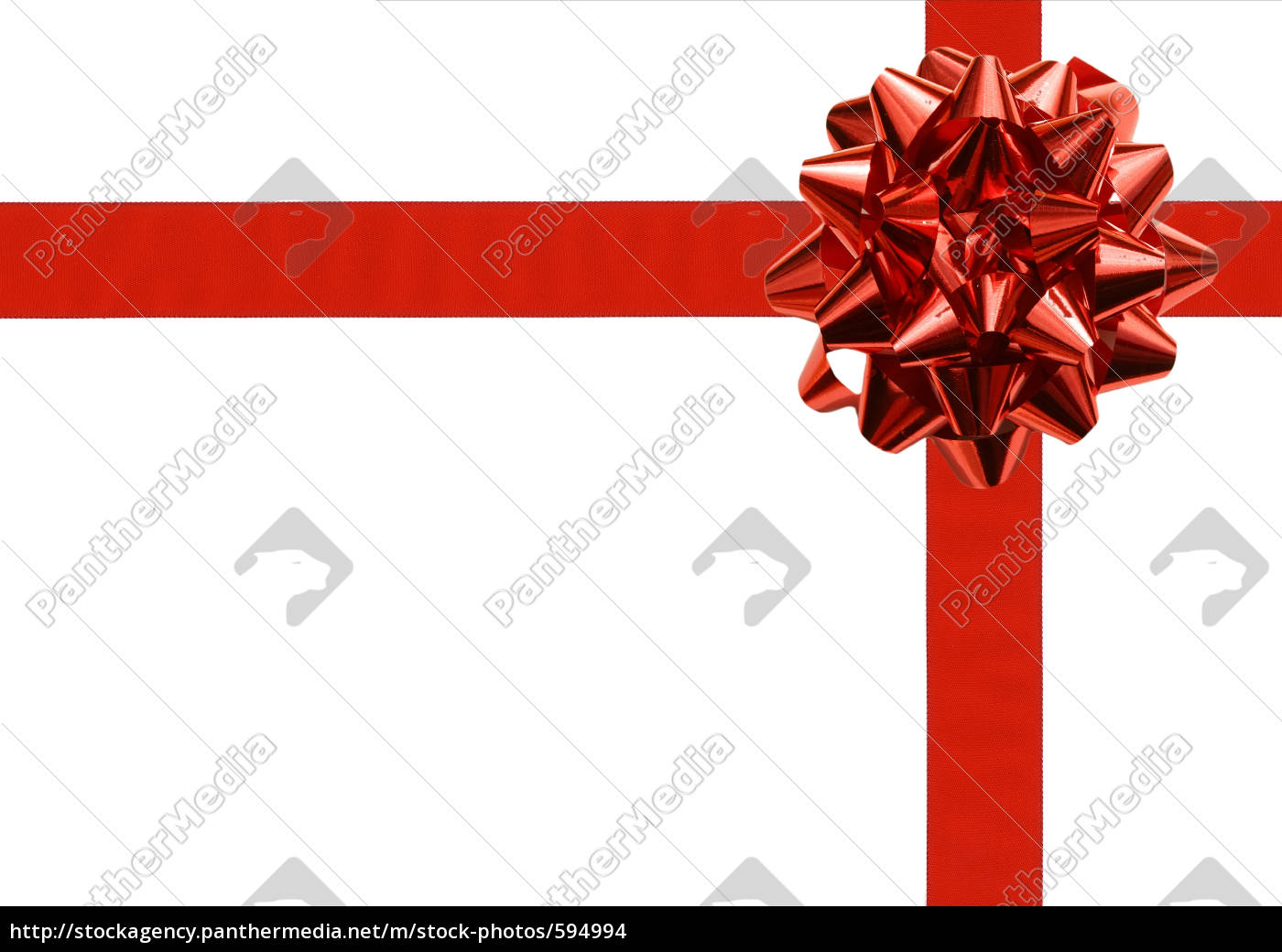 geschenkband - 594994