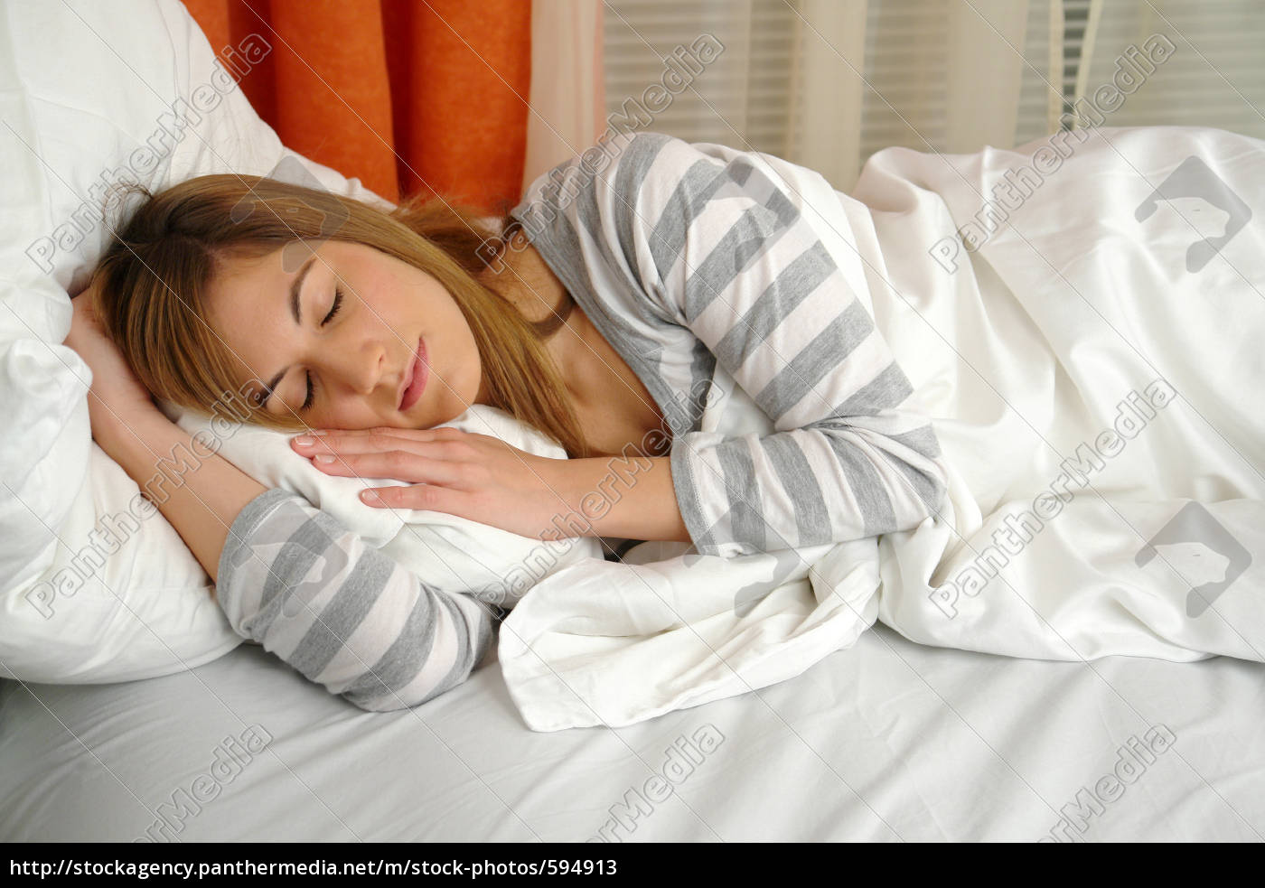 sleep - 594913