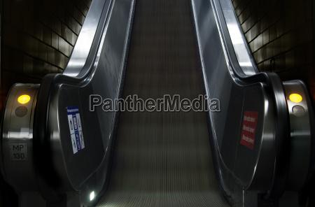 stairways, rolls, beta - 594783