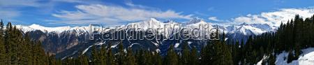 gastein valley ii