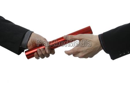 baton - 595274
