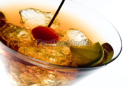 cocktail, v - 595997