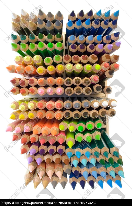 color, match - 595239
