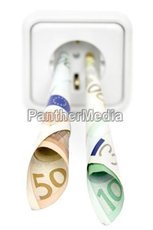 energy, costs - 595167