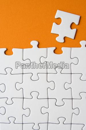 puzzle - 595356