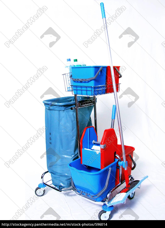 carts - 596014