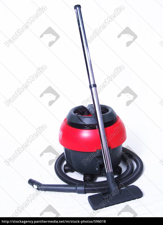 vacuum, cleaner - 596018