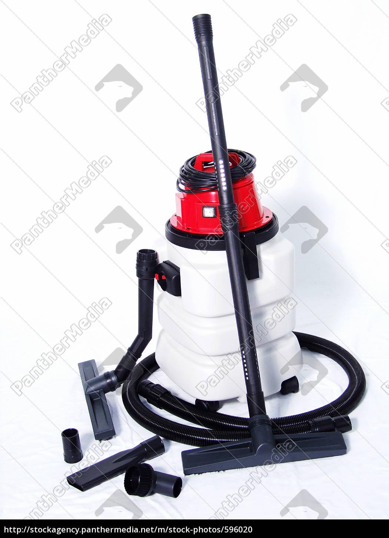 vacuum, cleaner - 596020