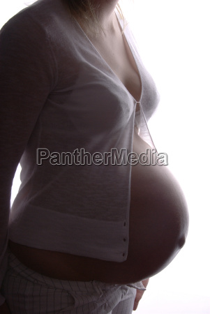 baby, bump - 597037
