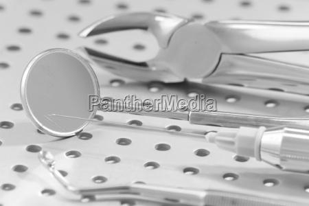 dental, cutlery, 3 - 598654