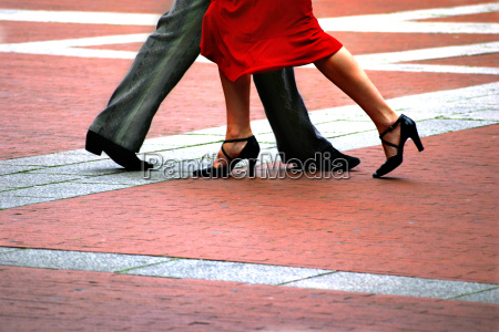 tango - 598265