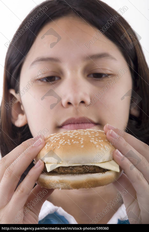 fast, food - 599360