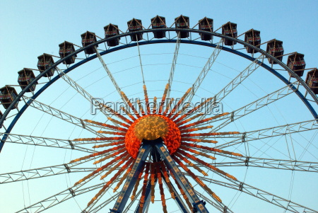 ferris wheel1