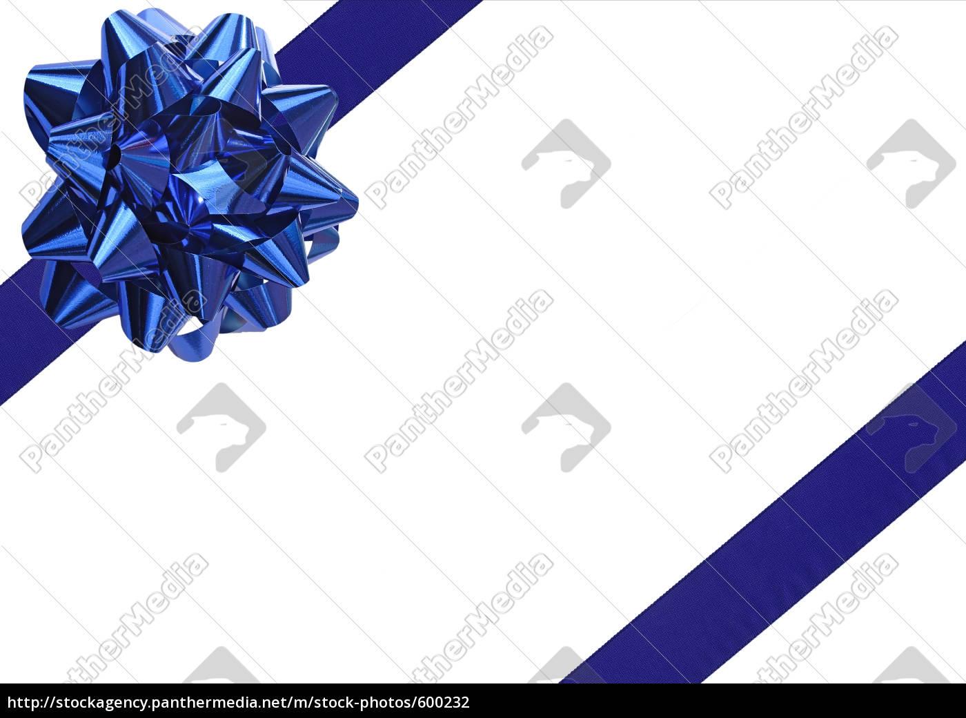blue - 600232