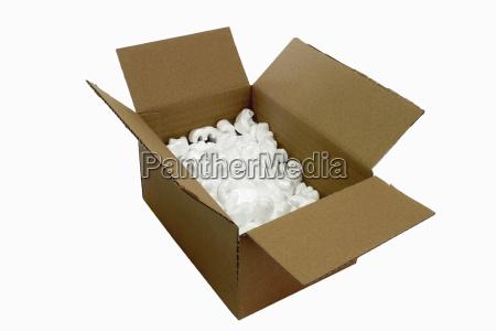 styrofoam - 600274