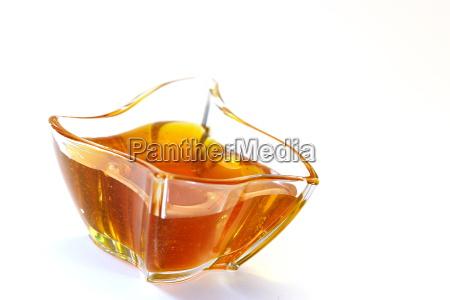 honey - 601349
