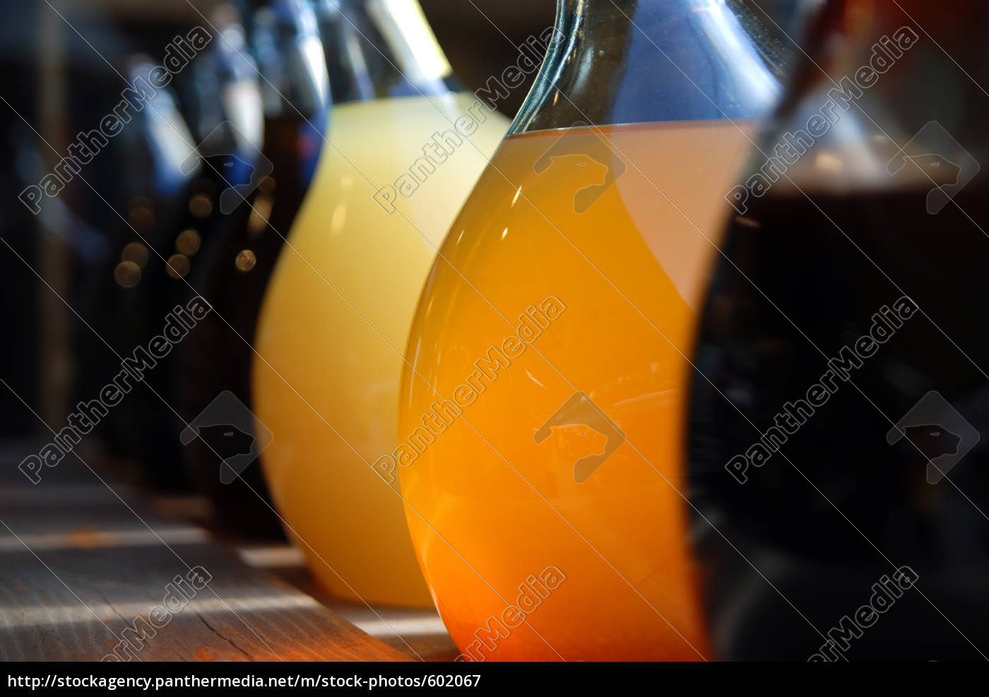 decanters - 602067