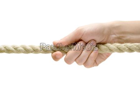 pull - 602330