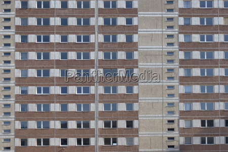 panel, facade, no, sky, - 603758
