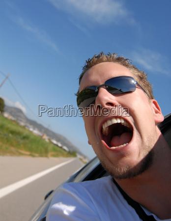 road, trip - 603843