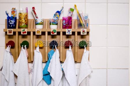 washroom, views - 606718