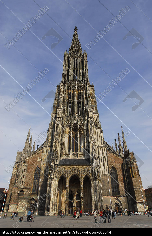 record, church - 608544