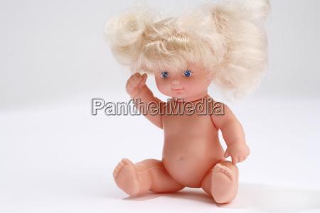 doll - 610352