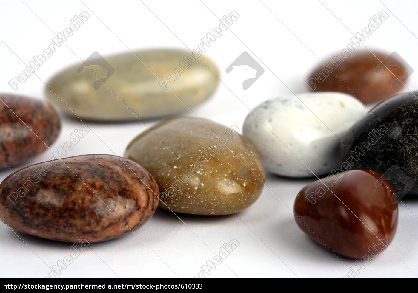 stones - 610333