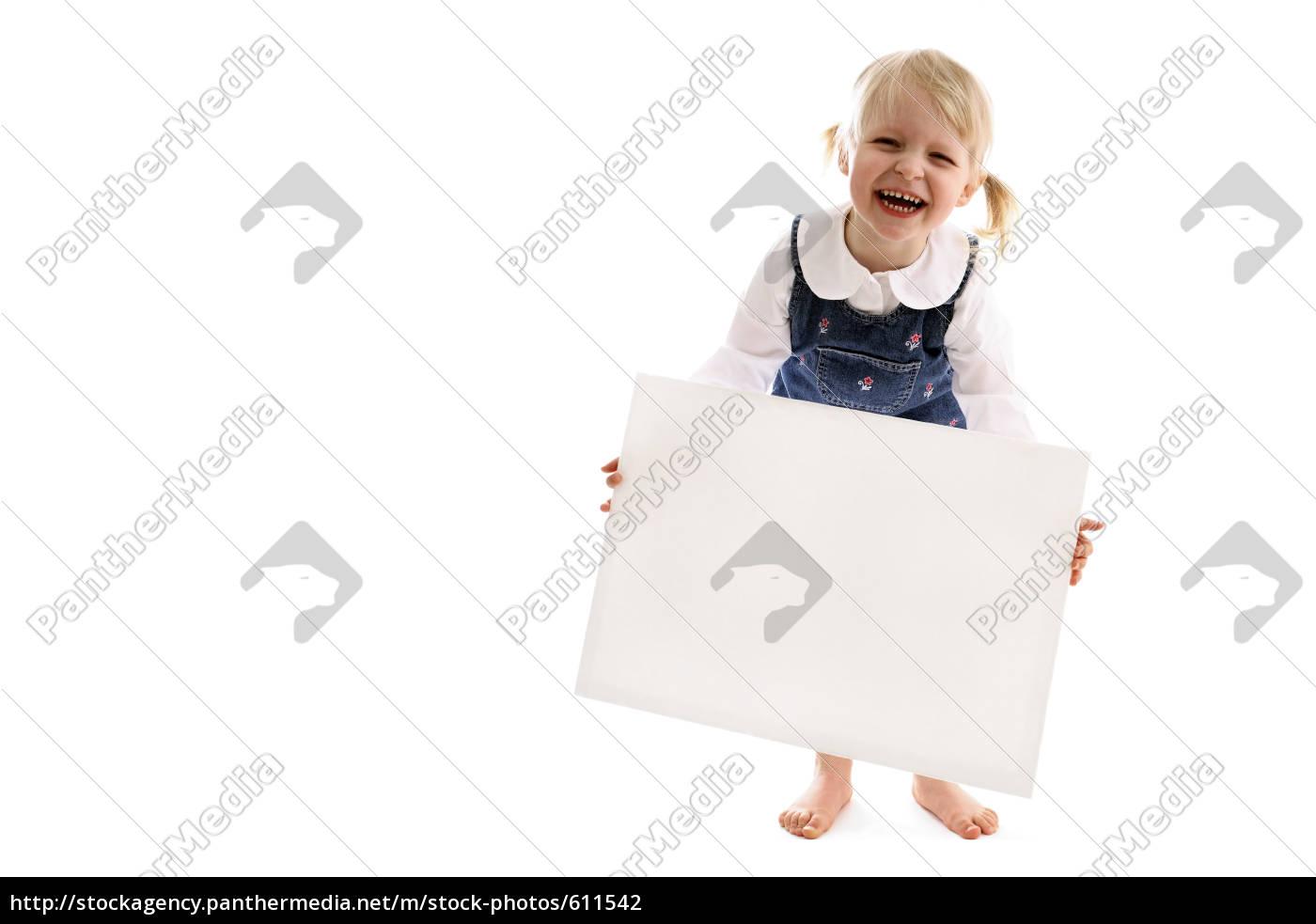 child - 611542