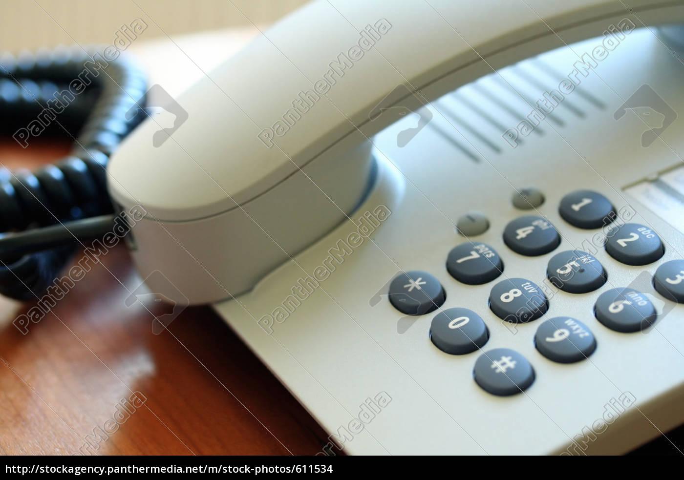 phone - 611534