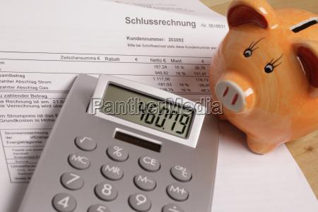 final, invoice - 614455