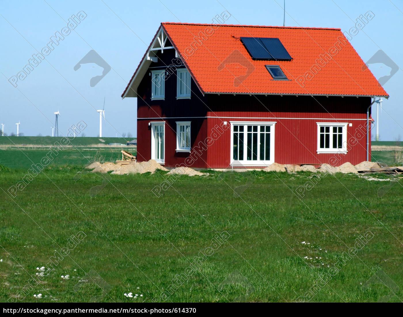 woodhouse - 614370