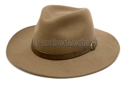 cowboy - 616613