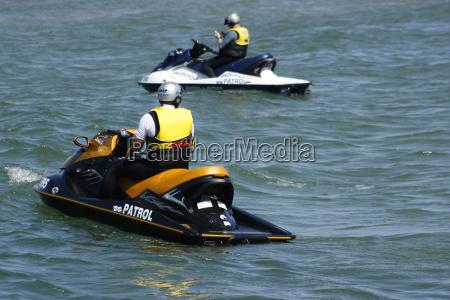 penalty, for, water, sportsmen - 616127