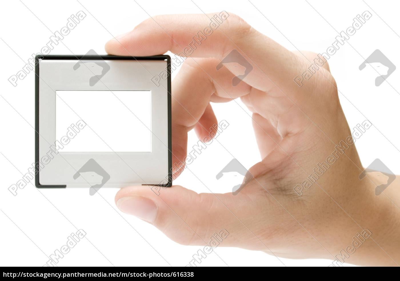 slideshow - 616338