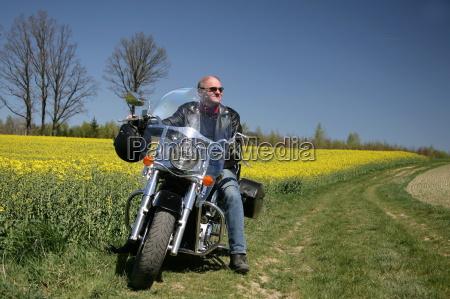 biker, 1 - 619202