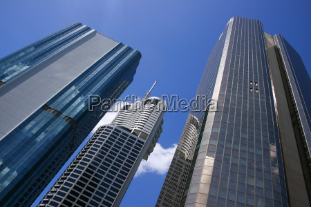 building, construction - 621762
