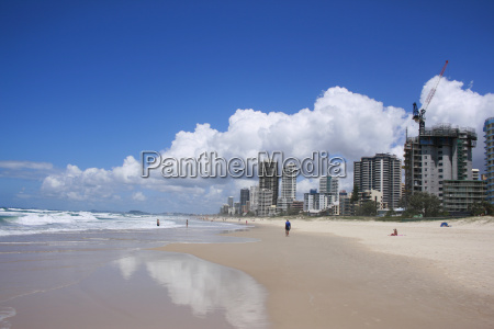 rest, in, surfers, paradise - 621030