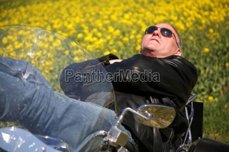 biker, 5 - 622200