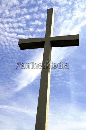 cross - 623492