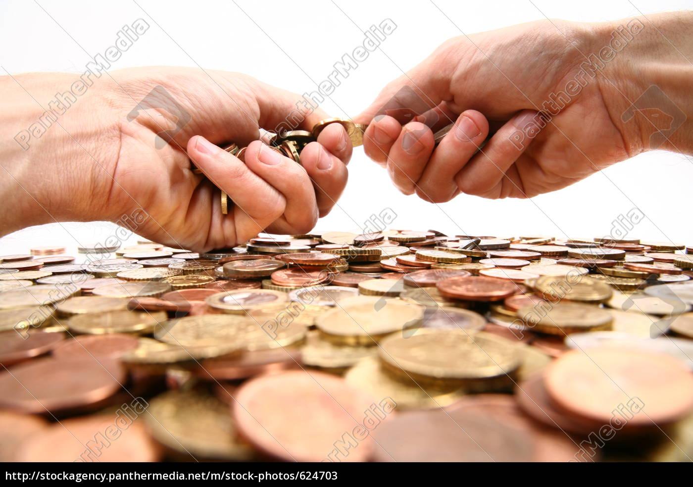 greed - 624703