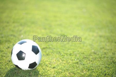 soccer - 624623