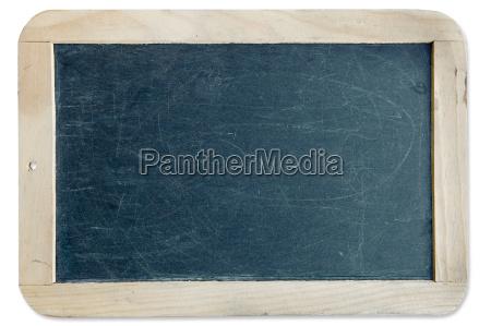 blackboard - 625416