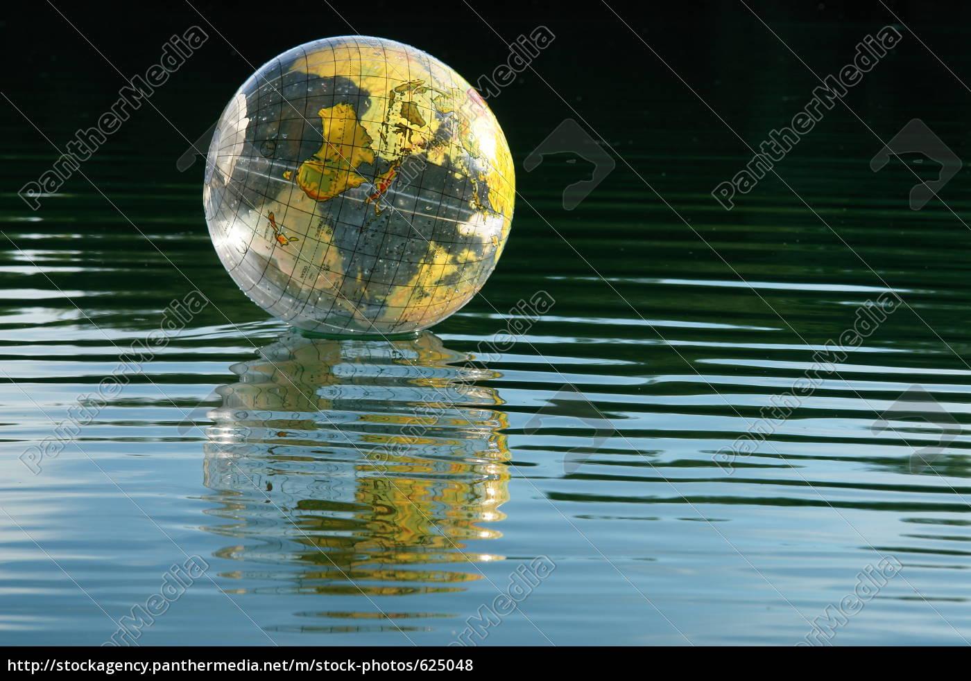 globe - 625048
